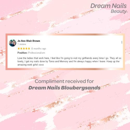 DNBBloubergsand_Compliment-07