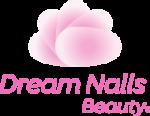 Dream-Nails-logo